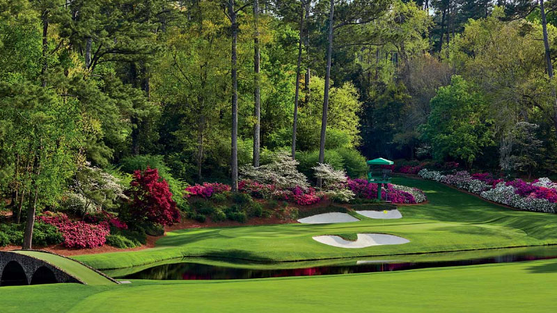 augusta national hole 12