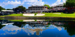 charles schwab golf preview