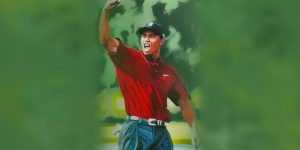 us masters betting tips
