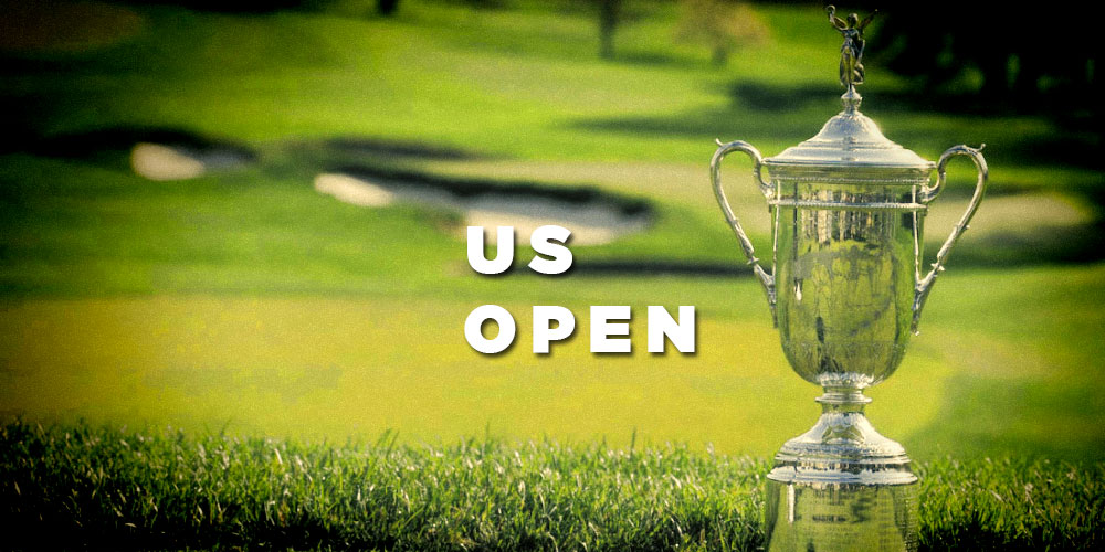 Betting the open golf betting and gambling companies in usa