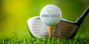 best golf balls beginner