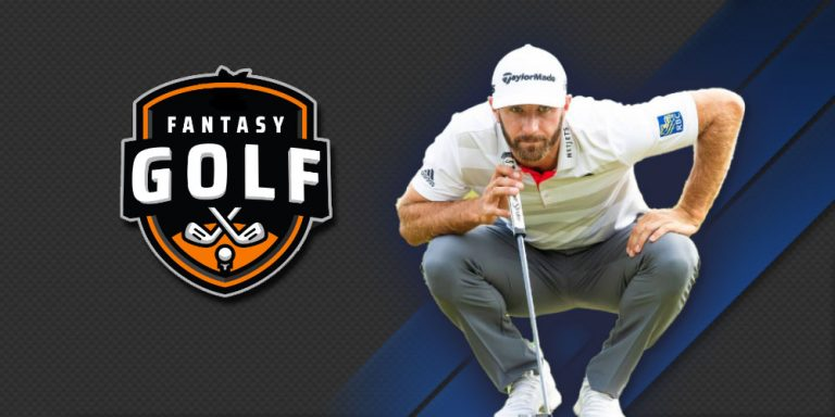 The Memorial Tournament Fantasy Picks