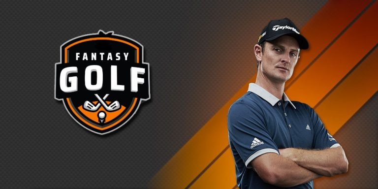 Workday Charity Open Fantasy Picks