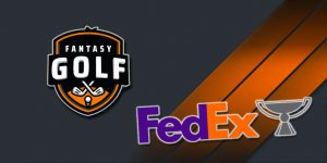 fantasy fedex playoffs