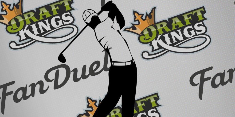 dfs golf