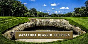 mayakoba classic golf